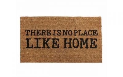 Votre site web n'est pas votre maison