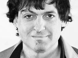 Pourquoi aimez vous votre travail ? Quelques réponses passionnantes de Dan Ariely – Vidéo