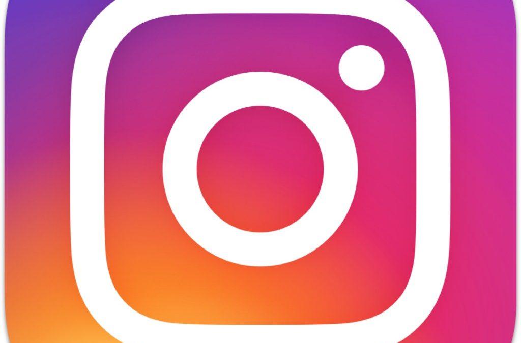 Résolvez des problèmes simples ! Une ode au Design centré utilisateur par le co fondateur d'Instagram ! – Vidéo