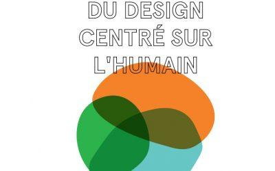 Le guide pratique du design centré sur l'humain de IDEO en Français ! – PDF