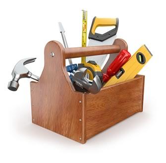 Méthodes de design UX : révolutionnez votre coffre à outils, par Carine Lallemand