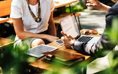 Comment mener de super entretiens avec vos utilisateurs ?