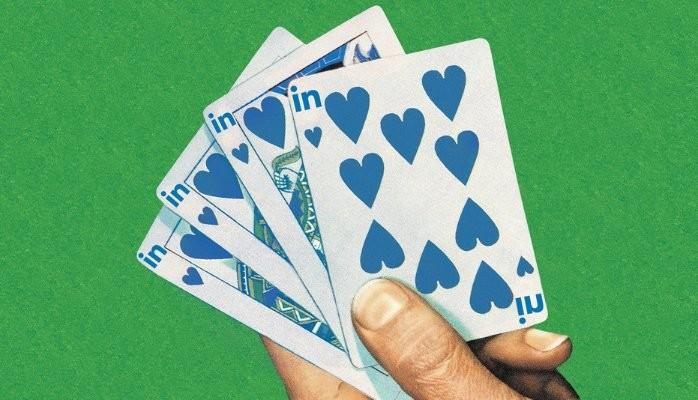 Quelle est la valeur de votre réseau LinkedIn ?