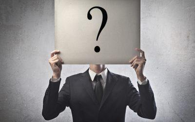 Qui ambitionnez-vous de servir inconditionnellement ?