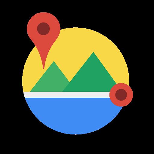 Cinq Endroits Où Vous Trouverez Vos Utilisateurs, Clients & Prospects.
