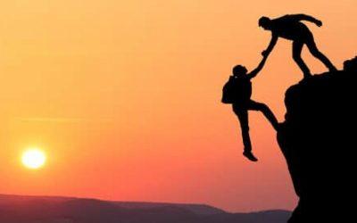 Trois Raisons Pour Lesquelles Vos Futurs Clients Vont Donner Une Chance A Votre Offre (1/3)
