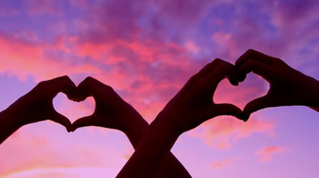 Peace, Love & Feedback !