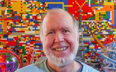 68 Conseils de Vie non sollicités de la part de Kevin Kelly